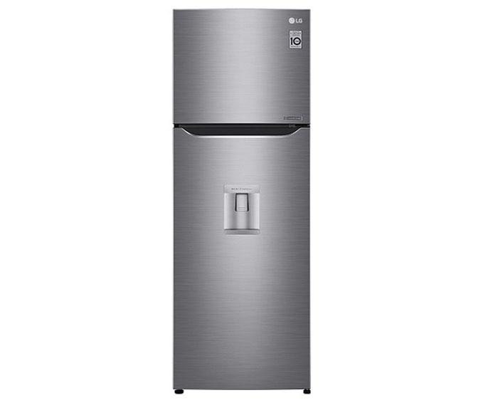Tủ lạnh LG Inverter 315 lít GN-D315PS