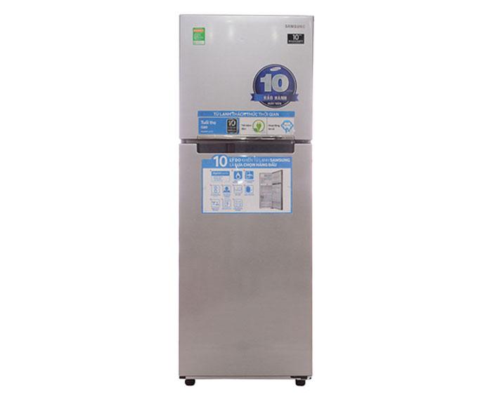 Tủ lạnh Samsung 234 lít inveter RT22FARBDSA/SV
