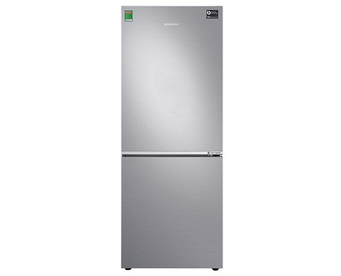 Image Tủ lạnh Samsung Inverter 280 lít RB27N4010S8/SV