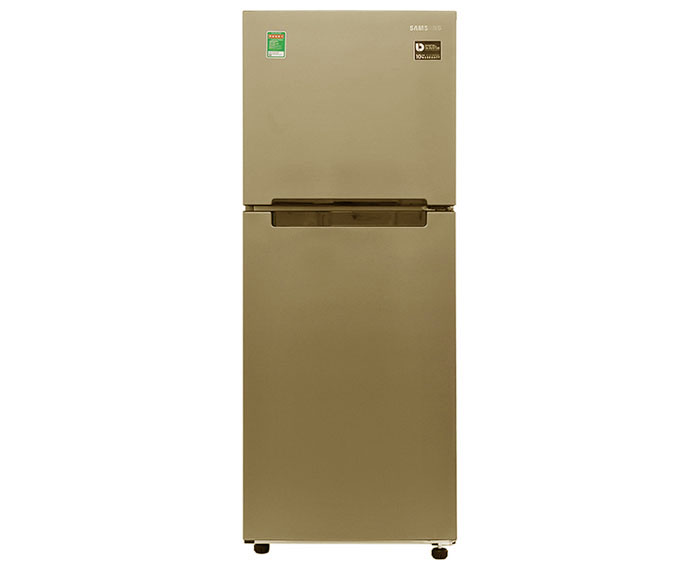 Image Tủ lạnh Samsung Inverter 208 lít RT19M300BGS/SV