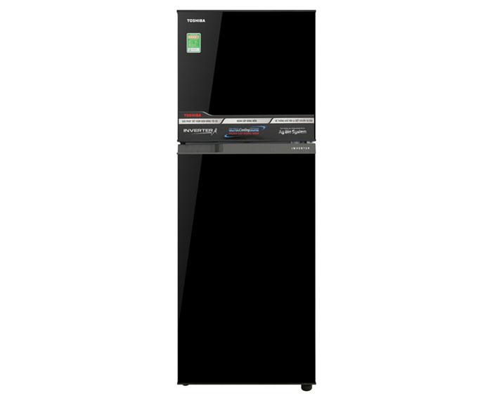 Tủ lạnh Toshiba Inverter 233 lít GR-A28VM(UKG)